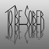 ToBeSober