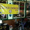 TheCoverDawgs