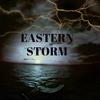 Eastern Storm