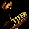 TylerCannonMusic