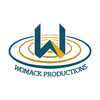 womackproductions