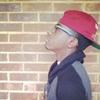 DJ Young King