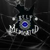 selfmedicatedband