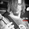 EricGill