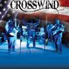 crosswindlive