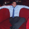 Sean Steen