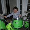 Drummerboy2424