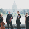 Washington Virtuosi