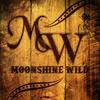 MoonshineWild