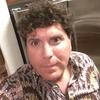 profile1108645