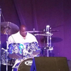 Kenney Williams The Drummer