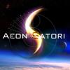 AeonSatori