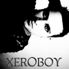 XEROBOY