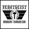 Zerotheist