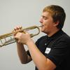 Trumpet_Riggs