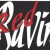 Red Ravin