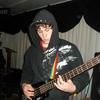 Bassslideofdeath