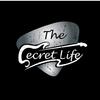 secretlife