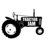 TractorJam