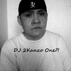 DJ2Kanzo1