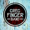 Greg Finger Band
