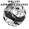 wolvesamongstravens