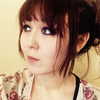 Sanghee