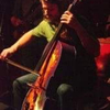 Cello Pdx