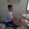 Josh Hantz