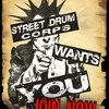 streetdrumcorps