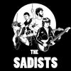 thesadists