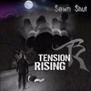 TensionRising