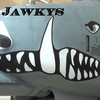 the Hawg Jawkys