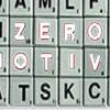 ZeroMotive