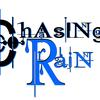 ChasingRain