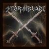 StormbladeBand