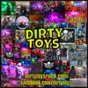DirtyToys2016