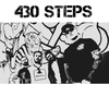 430steps