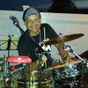 Willie Santana