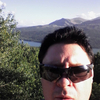 christianfollower