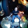 DrummerJoe13