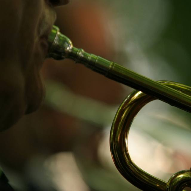 mikestrumpet
