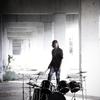 Zakk Marks-Drummer