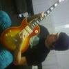 Jose_quintanilla23