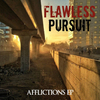 Flawless_Pursuit