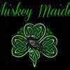 WhiskeyMaiden