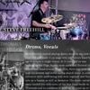 Steven Freehill