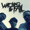 Fallwatcher