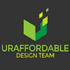 uraffordabledesignteam