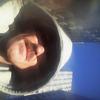 robert1122439